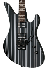 Synyster Gates Standard